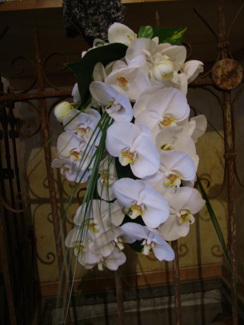 bouquet de mariée 008.jpg